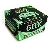 Boîte à geek
