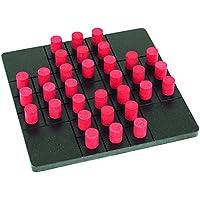 Goki - Juego de Miniatura (2041501) (versión en inglés)