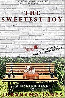 Utorrent Como Descargar The Sweetest Joy Infantiles PDF