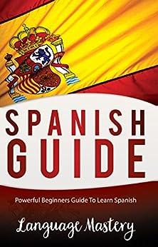Spanish Language Books | eBay