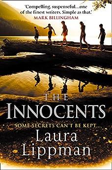 The Innocents by [Lippman, Laura]