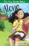 Alone (The Hill School Girls)
