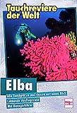 Tauchreviere der Welt, Elba -