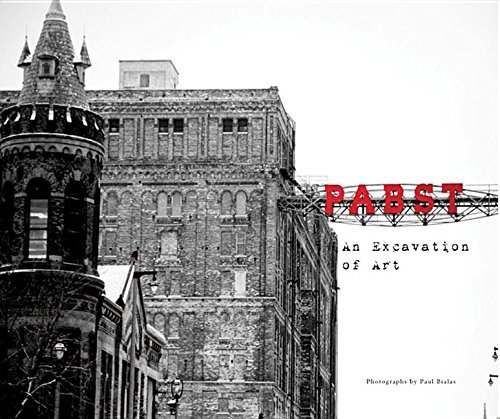 pabst-an-excavation-of-art-by-paul-bialas-2013-04-15