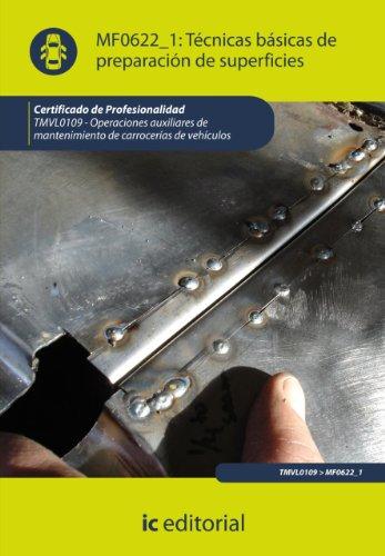 tecnicas-basicas-de-preparacion-de-superficies-tmvl0109