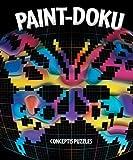 Paint-doku (Puzzles)