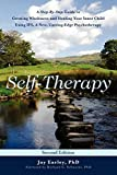 Understand your psyche in a clear and comprehensive way, and resolve deep-seated emotional issues. Self-Therapy makes the power of a cutting-edge psychotherapy approach accessible to everyone. Internal Family Systems Therapy (IFS) has been spreading ...