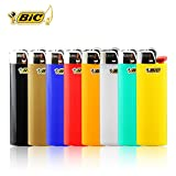 #9: BIC Maxi Lighter 3 Blister Packs Of 2 (6Pcs)