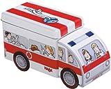 HABA - 2519- Tat-Tata - Das Krankenwagenspiel