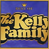 Best of Kelly Family by Kelly Family