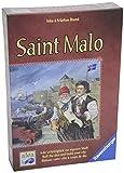 Alea (Ravensburger) 269396 - Saint Malo