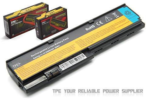 tpe-batteria-per-laptop-per-lenovo-ibm-thinkpad-x200x200s-x201x201i-series-12mesi-garanzia-li-ion-6-