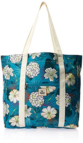 Dakine Party Cooler Tote 25l, Color: Pualaniblu, Size: OS
