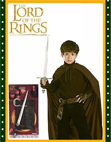 Kostüm Aragorn Der Herr der Ringe für Kind Kit