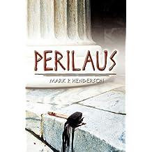 Perilaus