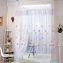 suchergebnis auf f r vorh nge f r erker. Black Bedroom Furniture Sets. Home Design Ideas