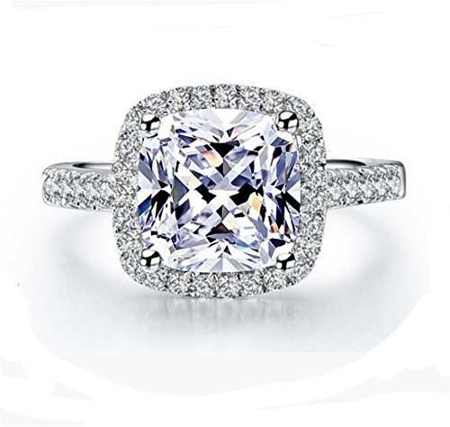 rc5-top-grade-high-quality-2-carat-square-radiant-emerald-cushion-cut-sona-nscd-simulated-diamond-ri