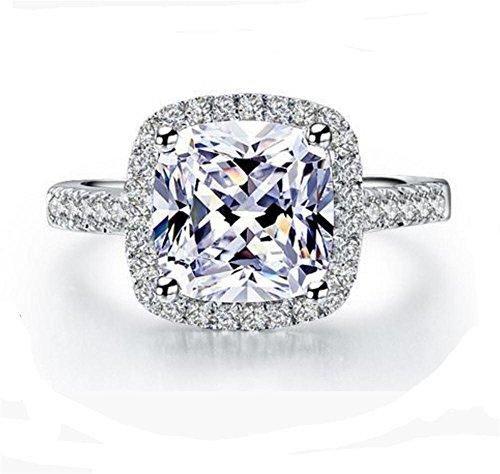 rh-2-carati-di-alta-qualita-top-grade-square-radiante-smeraldo-taglio-cuscino-sona-nscd-diamante-sin