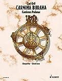 ISBN 3795795001