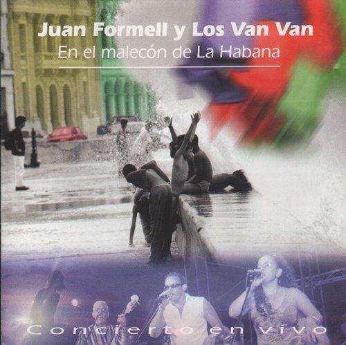 tipico-cuba-rhythms-cd-album-juan-formell-y-los-van-van-9-tracks