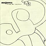 Songtexte von Mojave 3 - Excuses for Travellers
