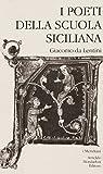 Scarica Libro I poeti della Scuola siciliana 1 (PDF,EPUB,MOBI) Online Italiano Gratis