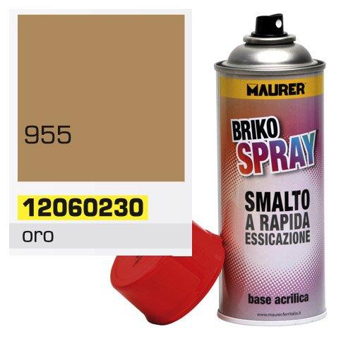 vernice-acrilica-spray-oro
