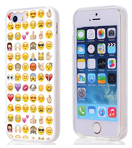 emoji-iphone-5s-custodia-personalizzata-per-iphone-5-design-unico-emoji