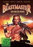 The Beastmaster III - Das Auge des Braxus