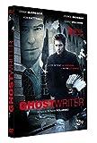 the Ghost writer / Roman Polanski, réal. | Polanski, Roman. Monteur. Scénariste