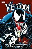 Venom: Tödlicher Beschützer - David Michelinie, Mark Bagley, Carl Potts, Ron Lim, Tom Lyle