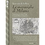 Bonvesin de la Riva (Autore), Ettore Verga (Traduttore) Acquista:   EUR 2,99