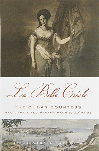 la-belle-creole-the-cuban-countess-who-captivated-havana-madrid-and-paris