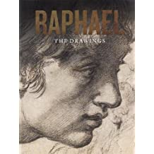 Raphael : the drawings