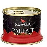 Malvasia Parfait de Foie de Oca - 130 g