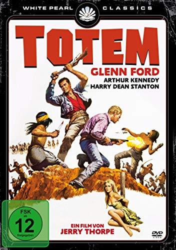 TOTEM - Original Kinofassung