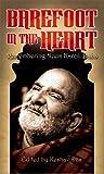 Barefoot in the Heart: Remembering Neem Karoli Baba