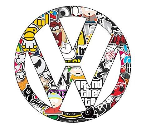 designstyle-jdm-ken-block-juego-de-2-pegatinas-para-coche-10-cm-diseno-de-volkswagen