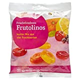 Tegut Frutolinos Fruchtbonbon