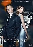 007 - Spectre [Blu-ray] [Import italien]