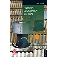 Historia económica general (Seccion de Obras de Economia (Fondo de Cultura Economica))