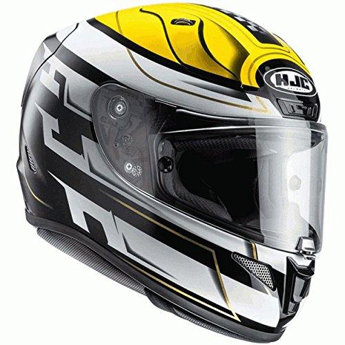 HJC - Caschi moto - HJC RPHA ST STACER MC1SF - XS