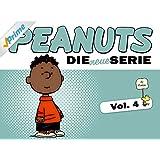 Peanuts - Staffel 4