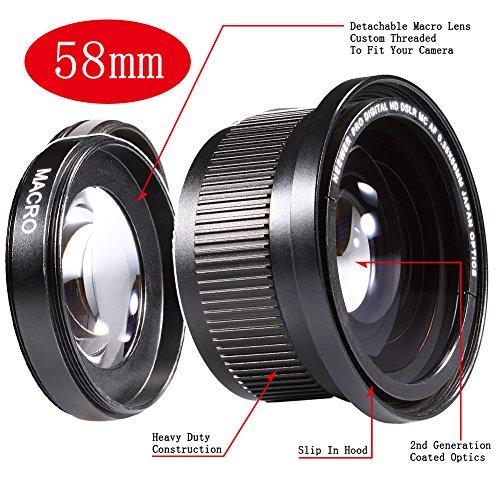 neewerr-58mm-035x-fischaugen-super-weitwinkel-objektiv-m-makro-nahaufnahme-umwandlungs-objektiv-fur-