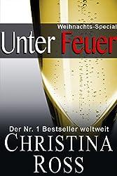 Unter Feuer: Weihnachts-Special