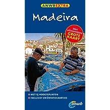 Madeira (ANWB extra)