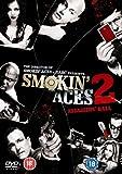 Smokin' Aces 2 - Assassin's Ball [DVD]