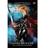 [(Host: A Rogue Mage Novel)] [Author: Faith Hunter] published on (January, 2009)
