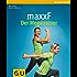 maxxF - Der Megatrainer (GU Multimedia)
