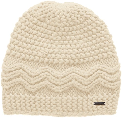 roxy-womens-angora-stay-out-beanie